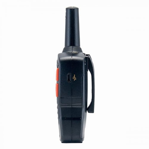 Walkie talkie PMR AM-245 Cobra