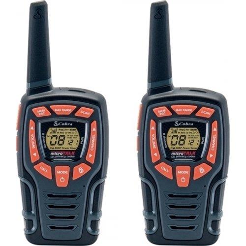 Walkie talkie PMR AM-645 Cobra