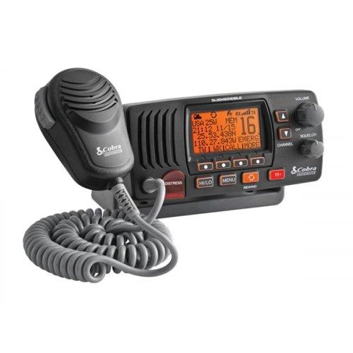 Πομποδέκτης VHF marine MR-F57 Cobra