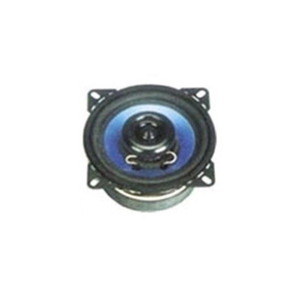 Ηχείο αυτοκινήτου 4'' 80W 4Ω LSP-44