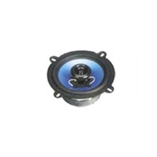 Ηχείο αυτοκινήτου 5'' 100W 4Ω LSP-55