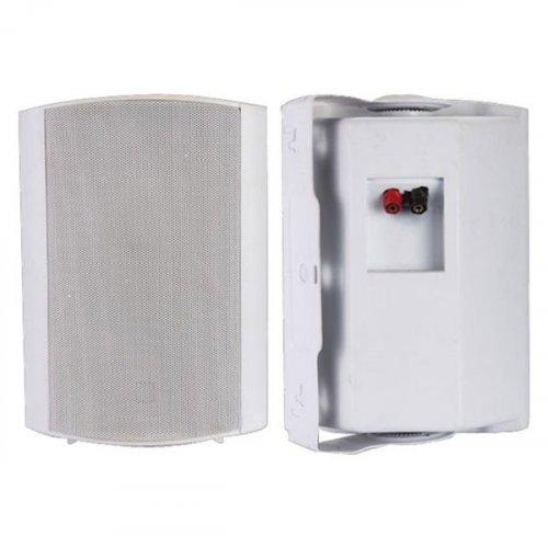 Ηχεία λευκά 45W 8Ω SPS-430