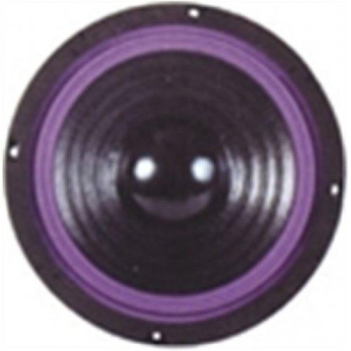 Μεγάφωνο woofer 8'' 4Ω 80W SSW-408