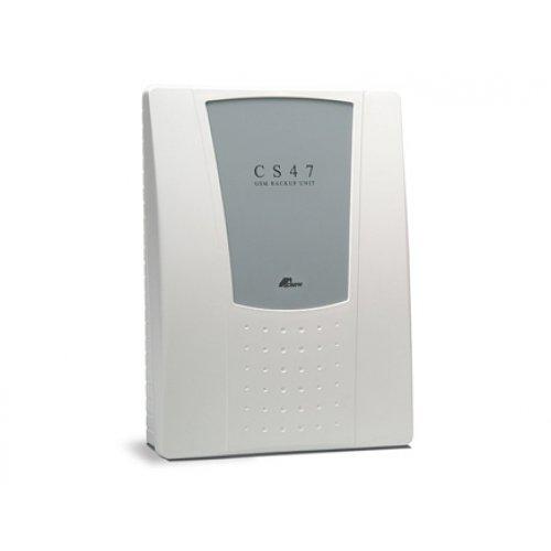 Μονάδα επικοινωνίας GSM/GPRS CS47 Crow