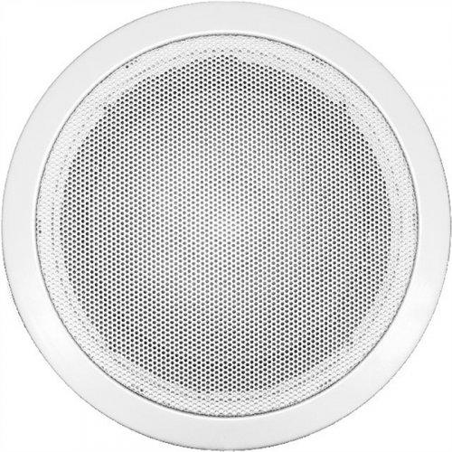 Μεγάφωνο ψευδοροφής 10w 8'' λευκό CSP-80W Koda
