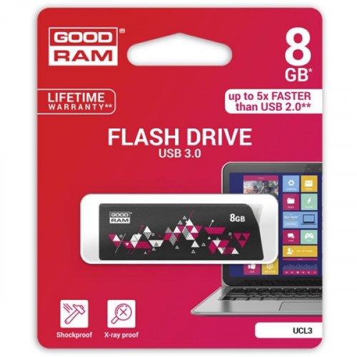USB stick 8GB UCL3 Goodram