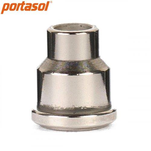 Μύτη κολλητηριού τύπου φλόγας PPT-12 για Pro Piezo iron 75 / PP-1 / MK2 Portasol