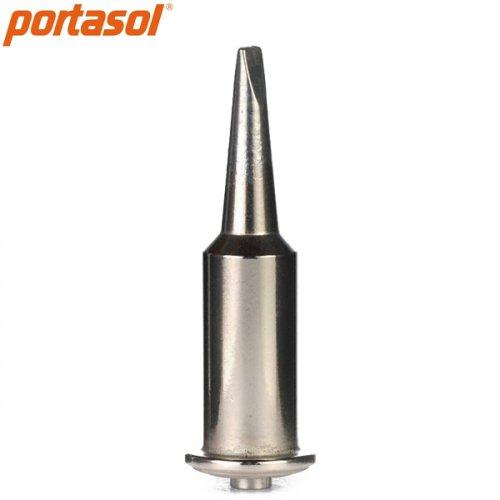 Μύτη κολλητηριού 2.4mm SPT-6 για SUPERPRO-125 SP-1 Portasol