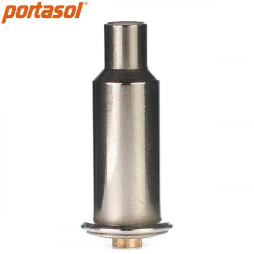 Μύτη κολλητηριού τύπου φυσητήρα SPT-9 για SUPERPRO-125 SP-1 Portasol