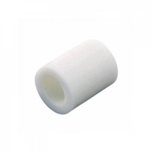Αποστάτης πλαστικός κυλινδρικός 2mm 9905-2MM BIVAR