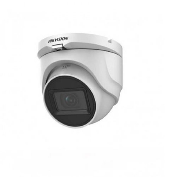 Κάμερα Dome 2.8mm IP IP66 DS-2CD2110F-I Hikvision