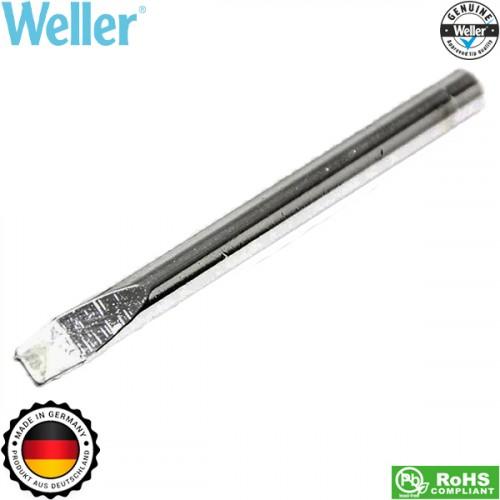 Μύτη κολλητηριού 6,3mm SPI40 221 Weller