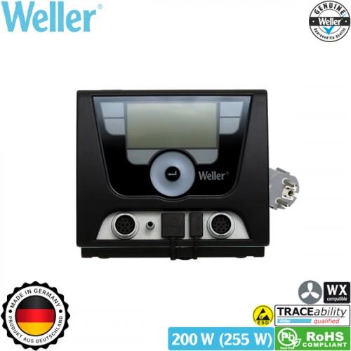 Σταθμός κόλλησης-αποκόλλησης WXA 2 T0053425699N Weller