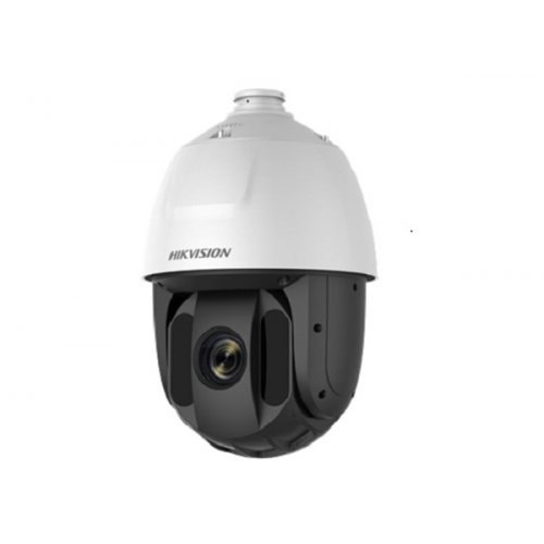 Κάμερα Speed Dome IR 4.8~120mm Turbo-HD 1080p DS-2AE5225TI-A(C) Hikvision