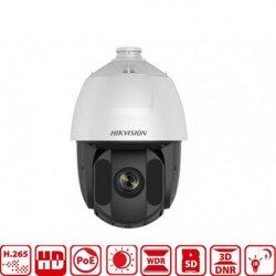 Κάμερα Speed Dome 4.8~120mm Easy IP 3.0 2MP DS-2DE5225IW Hikvision