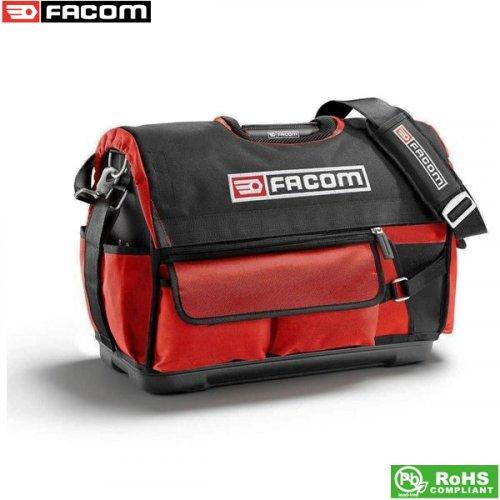 Εργαλειοθήκη υφασμάτινη 47lt Probag BS.T20 FACOM