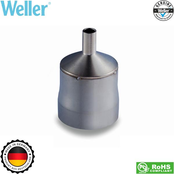 Ακροφύσιο θερμού αέρα 4mm TNR 40 58768743 Weller