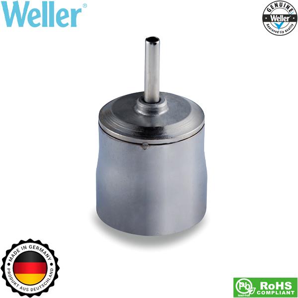 Ακροφύσιο θερμού αέρα 2,5mm TNR 25 58768742 Weller