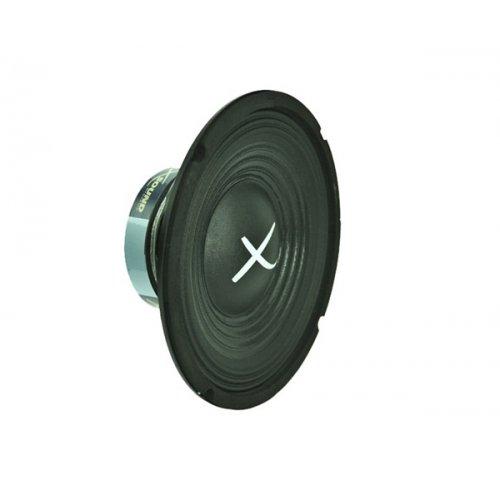 """Μεγάφωνο woofer σκληρού κώνου 12"""" 8Ω 300W XS-31-S Xsound"""