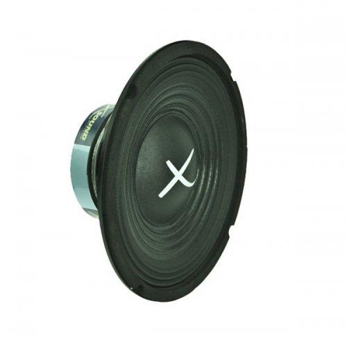Μεγάφωνο woofer σκληρού κώνου 15'' 8Ω 400W XS-38-S Xsound