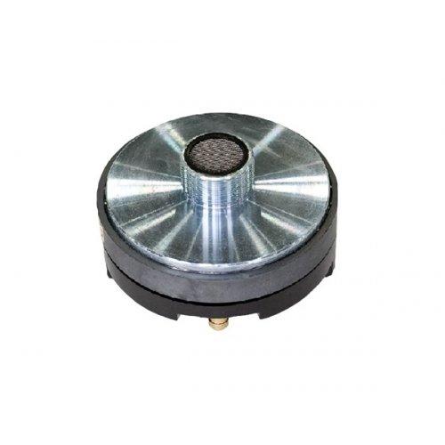 Tweeter driver titanium 8Ω 200W TW-34 BST Sound