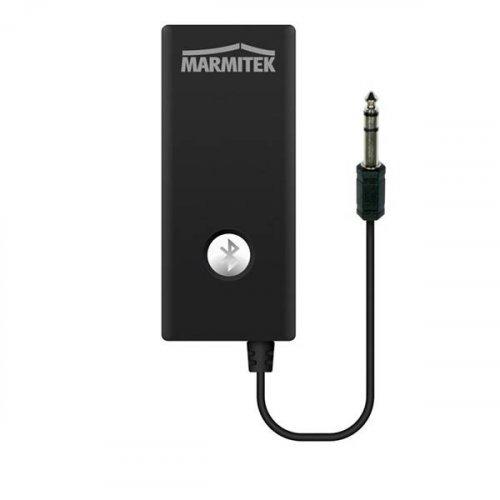 Δέκτης Bluetooth audio BoomBoom 75 Marmitek