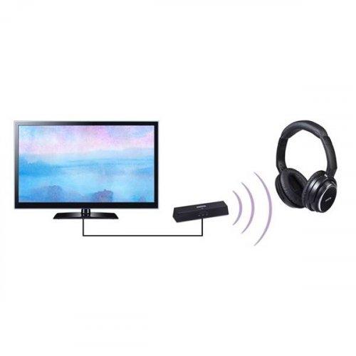 Δέκτης + Πομπός Bluetooth Audio BoomBoom 100 Marmitek