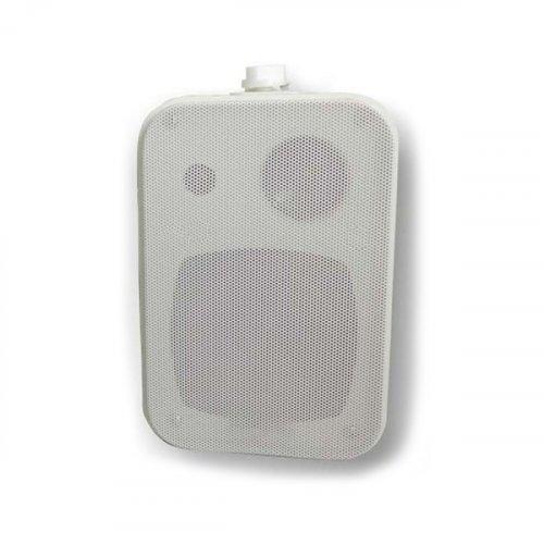Ηχεία τοίχου 8Ω 60W λευκά SM-M221