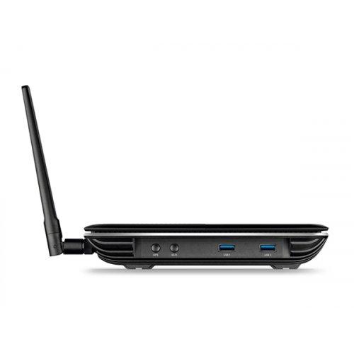 Modem Router Ασύρματο AC2800 MU-MIMO VDSL/ADSL (Archer VR2800) TP-LINK