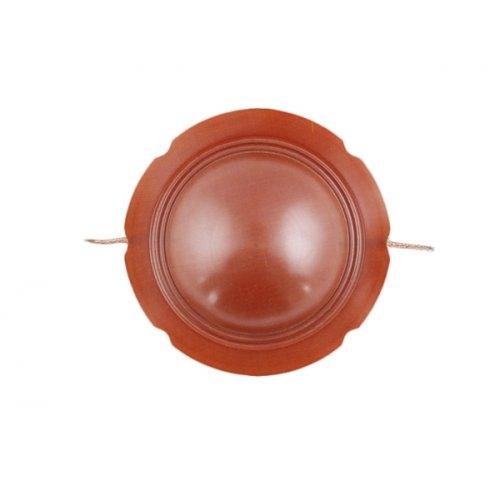 Διάφραγμα για κεφαλή κόρνας 16Ω 60W DIAFRAGM60W
