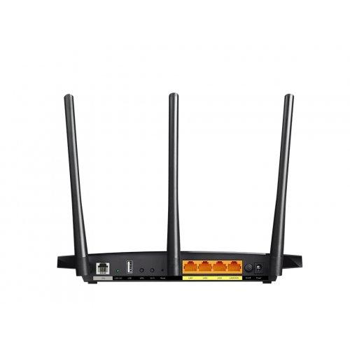 Modem Router Ασύρματο AC1200 VDSL/ADSL Archer VR400 TP-LINK