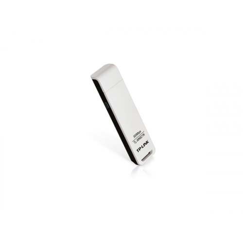 USB Adapter Ασύρματο N 300Mbps TL-WN821N TP-LINK
