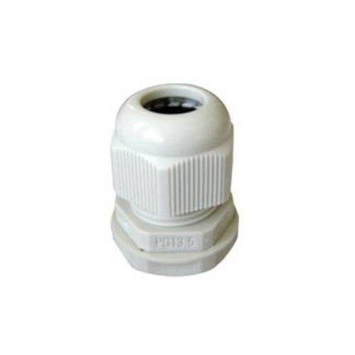 Στυπιοθλίπτης IP68 γκρι PG-13.5 CHS