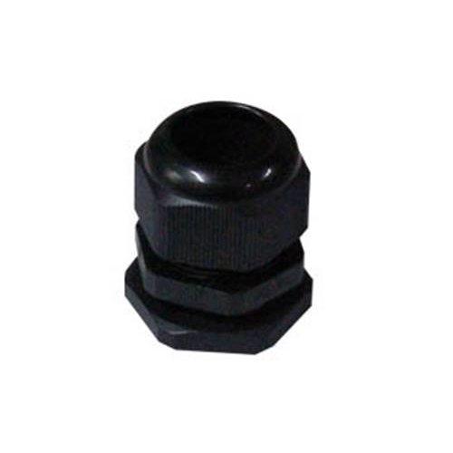Στυπιοθλίπτης PG-16 IP68 μαύρος CHS