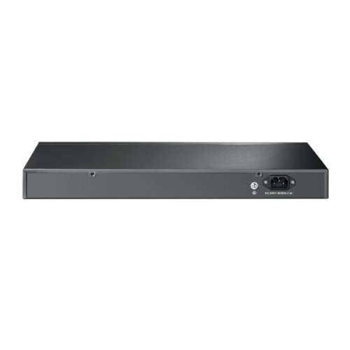 Switch 48-Port 10/100Mbps Rackmount TL-SF1048 TP-LINK