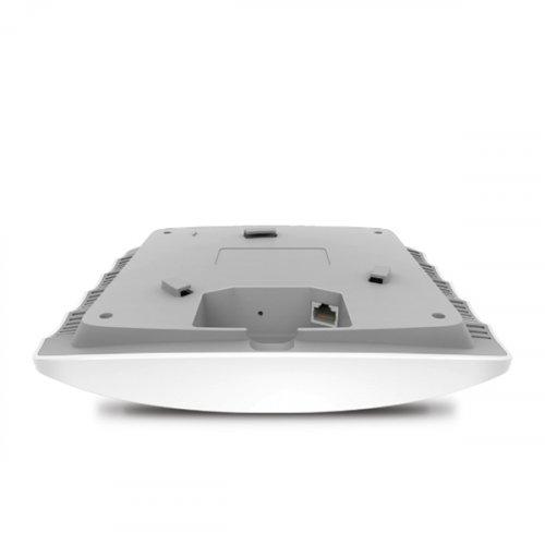 Access Point Ασύρματο AC1350 MU-MIMO Gigabit Ceiling Mount EAP225 TP-LINK