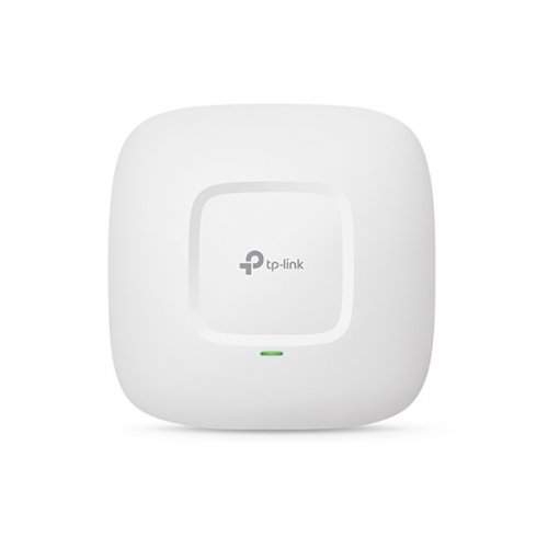 Access Point Ασύρματο N 300Mbps Ceiling Mount EAP115 TP-LINK