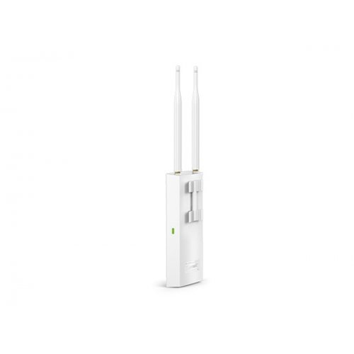 Access Point  Ασύρματο N 300Mbps Outdoor EAP110-Outdoor TP-LINK