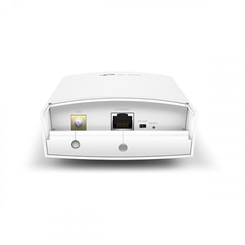 Access Point Ασύρματο N 300Mbps Outdoor CAP300-Outdoor TP-LINK