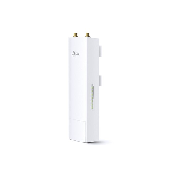 Access Point Ασύρματο 300Mbps Outdoor Base Station WBS210 TP-LINK