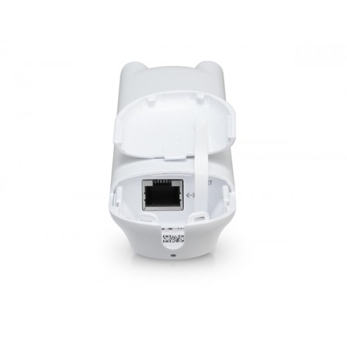 Access Point 2.4GHz 4dBi 20dBm 300Mbps UAP-AC-M Unifi Ubiquiti