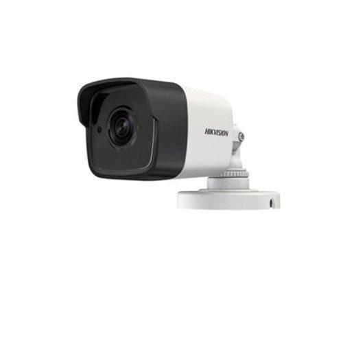 Κάμερα Bullet IR 3.6mm IP67 Turbo-HD 1080p DS-2CE16D8T-IT3E Hikvision