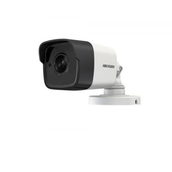 Κάμερα Bullet IR 3.6mm IP67 Turbo-HD 1080p DS-2CE16D8T-IT3E Hikvision