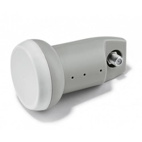 LNB 0.5 dB Single HD Lte TS100F TELE system
