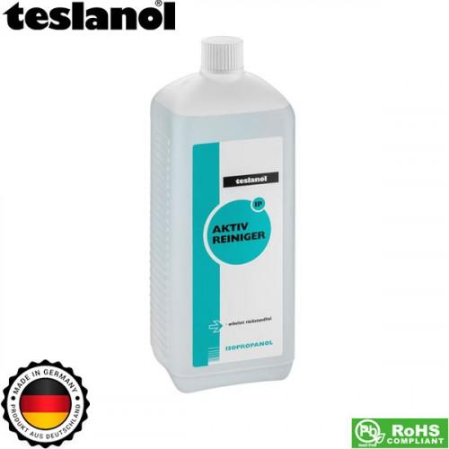 Ισοπροπυλική αλκοόλη 1L ISOPROPANOL 26045 Teslanol