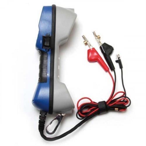 Tester τηλεφωνικής γραμμής Heavy Duty MT-8100 Pro'skit