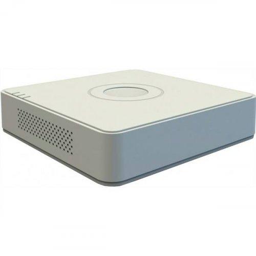 DVR 8 καναλιών Turbo-HD 4.0 1080p 8Mp  DS-7108HUHI-K1 Hikvision