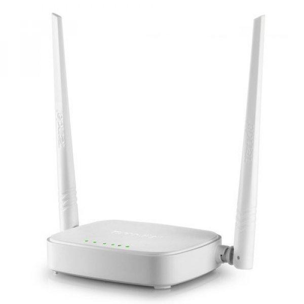 Access Point repeater Ασύρματο 300Mbps N301 TENDA