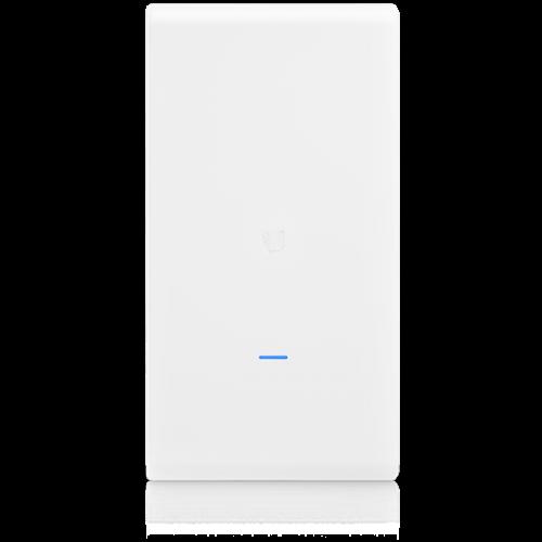 Access Point 2.4GHz 8dBi 22dBm 450Mbps UAP-AC-M-PRO Ubiquiti
