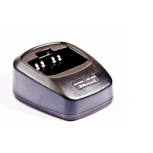 Βάση φόρτισης CA-CT200/400 8.4V 400mAh για πομποδέκτες CT-210/410 MIDLAND